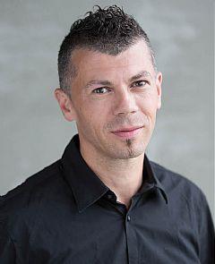 ROGER FÄSSLER Geschäftsführer / Inhaber